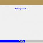 How To Update Blheli ESC Firmware