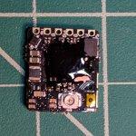 How To Unlock TBS Unify Pro32 Nano 5G8
