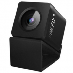 Hawkeye Firefly  Micro Cam 2 - A GoPro Killer