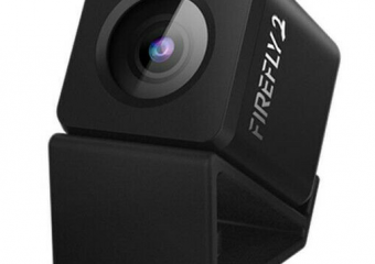 Hawkeye Firefly  Micro Cam 2 – A GoPro Killer
