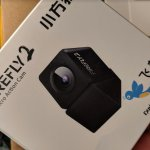 Hawkeye Firefly Micro Cam V2 Review