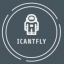 icantfly