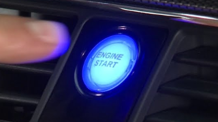 X-Lite Pro Push Button Arm