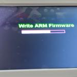 How To Update ImmersionRC PowerPlay Firmware